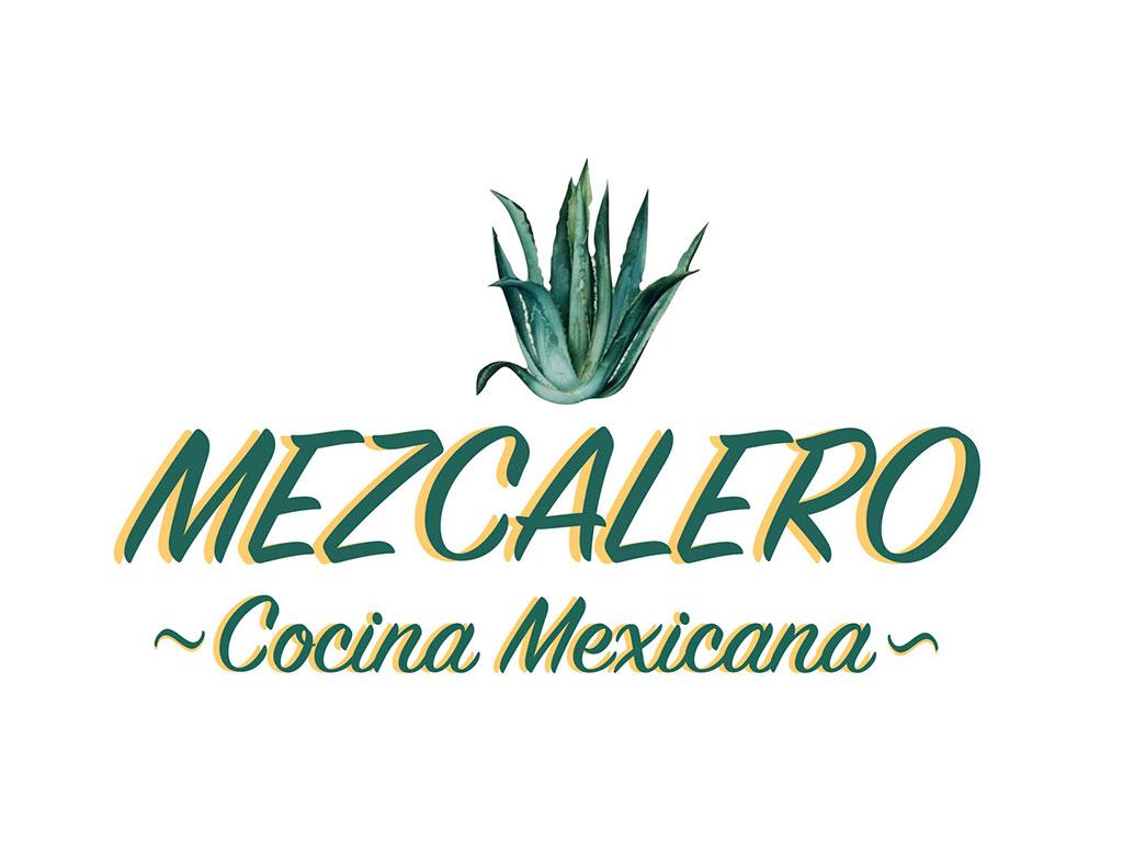 Mezcalero Cocina Mexicana Official Mobile Site